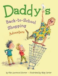 DaddysBacktoSchool