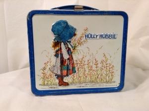 HollyHobbie