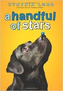 Handful Stars