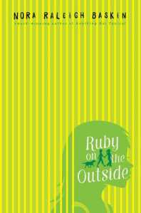 Ruby on Outside