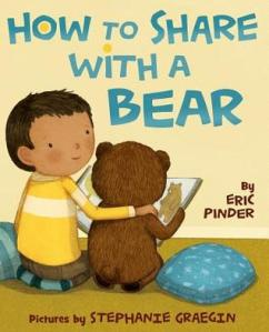 How to Share with Bear
