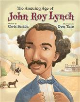John Roy Lynch