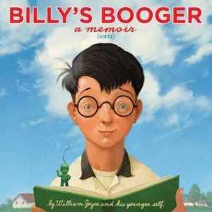 Billys Boogers