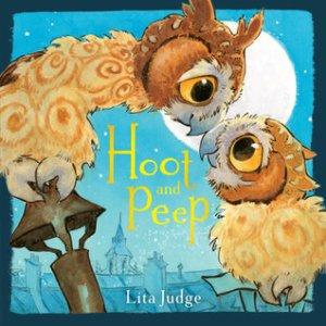 Hoot and Peep