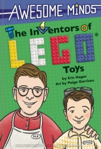 Lego Inventor