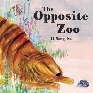 Opposite Zoo