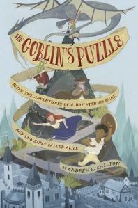goblins-puzzle
