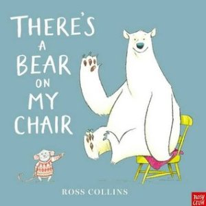 bear-on-chair