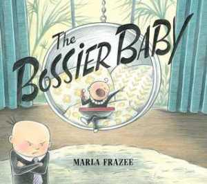 bossier-baby