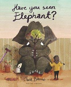 seen-elephant