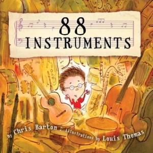88-instruments