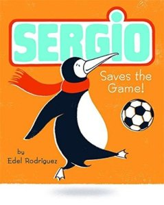 sergio-saves-game
