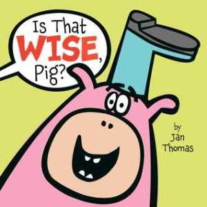 wise-pig
