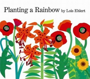 planting-ranibow